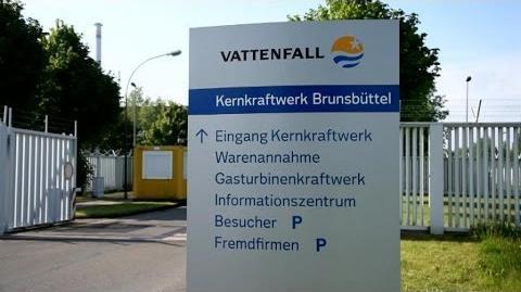 AKW_Brunsbüttel_will_Rostfässer_sicher_umpacken