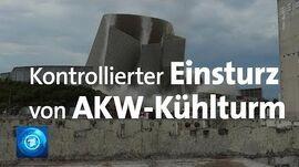 AKW_Mülheim-Kärlich_Kühlturm_kontrolliert_zum_Einsturz_gebracht-0
