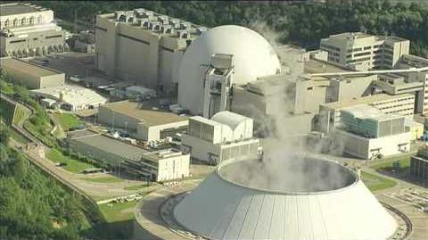 Atomkraft_Kompromisse_bei_der_Sicherheit_-_Frontal_21