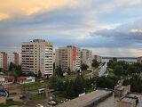 Süd-Ural (Russland)