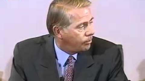 Der Atomkonsens - Chronologie des Ausstiegs, Teil 1 15.06.2000