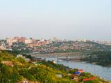 Baschkirien (Russland)