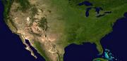 USA-Karte.png
