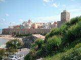 Termoli (Italien)