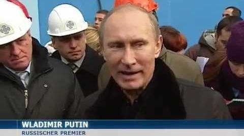 Putin_im_AKW_Kalinin