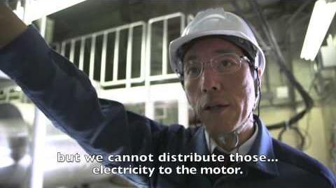 Inside_Fukushima_Daini