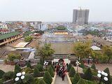 Lufeng (China)