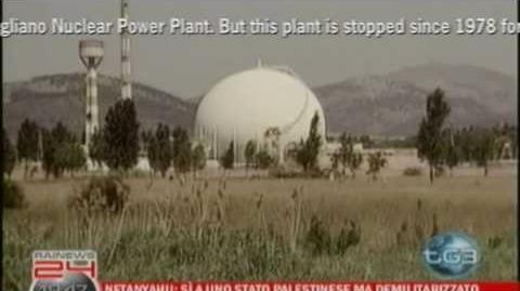 THE_Italian_Nuclear_Scandal