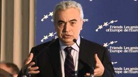 Fatih_Birol,_Chief_Economist_at_IEA,_talks_about_nuclear_energy