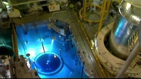 Terrorgefahr_auch_für_belgische_Atomkraftwerke