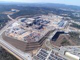 ITER (Frankreich)