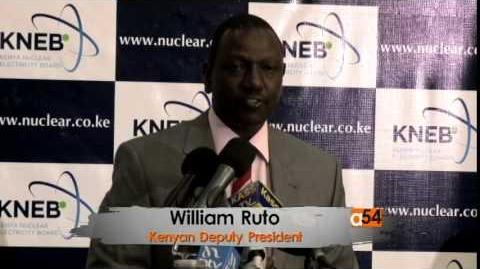 Kenya_Nuclear_Power_Plant