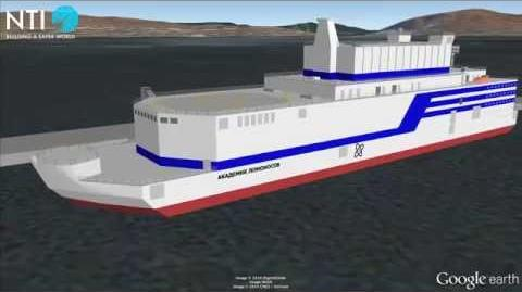 Akademik_Lomonosov_Floating_Nuclear_Power_Plant_-_Russia