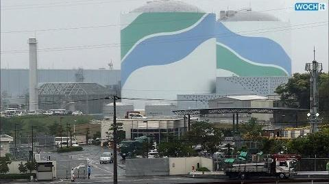 Japan's_Nuclear_Restart_Unlikely_This_Year,_Local_Vote_Expected_In_December