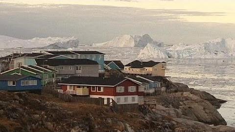 Grönland_erlaubt_Uranabbau