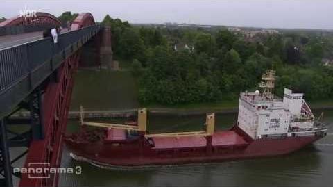 NDR_Panorama_3_-_Geheimsache_Atommüll_auf_Fähren