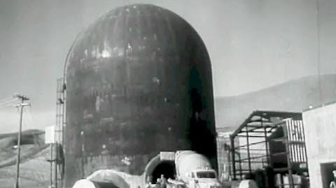"Vallecitos_Nuclear_Power_Plant_""Atomic_Energy_Near_Pleasanton""_circa_1957_Universal_Newsreel"
