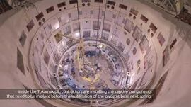 ITER_by_drone_(Oktober_2019)