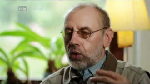 2011- Forschungsreaktor Jülich - Wenn Insider an die Öffentlichkeit gehen (ZDFinfo)