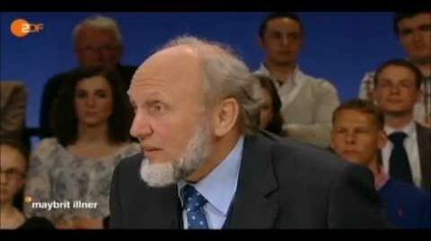 TV-Super-GAU_Hans-Werner_Sinn_erklärt_Fukushima_zum_Produkt_der_Medien