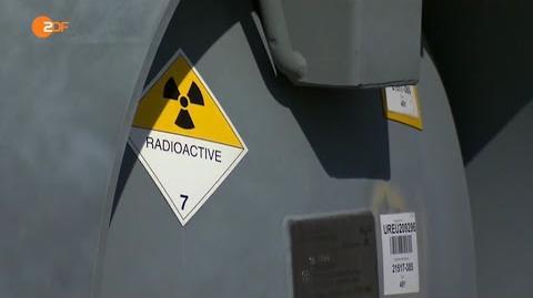 ZDF_planet_e._Deutschlands_heimliche_Atomtransporte