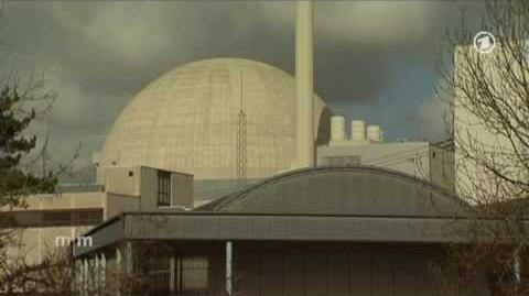 Suche_nach_Atommüll-Endlager
