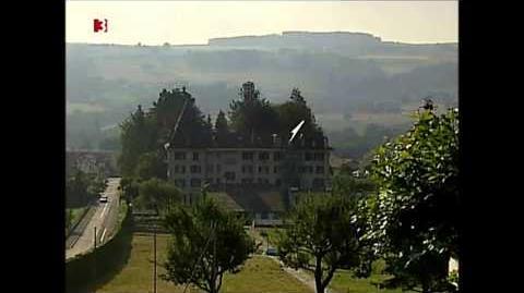 Kernschmelze_in_der_Schweiz_Der_eigene_Atomreaktor_Lucens_1969