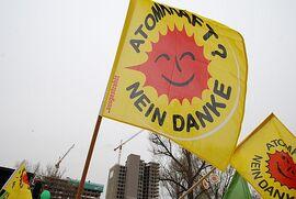 Anti-Atomkraft-Demonstration Köln 2011-03-26 (04).jpg