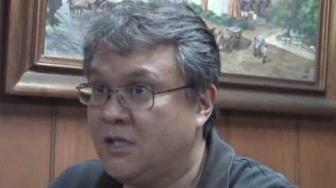 Philippinen_wollen_20_Jahre_altes_AKW_ans_Netz_nehmen