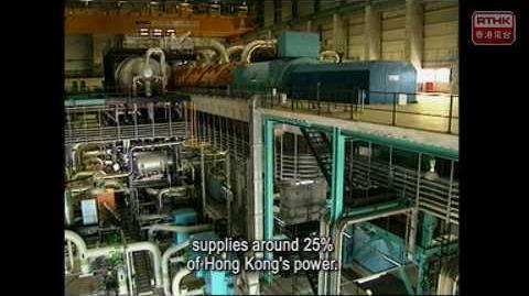 2010-6-18 The Pulse Daya Bay Nuclear Power Plant Leak