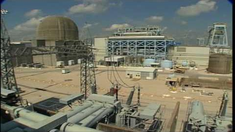 Nuclear_Generation_in_Pictures