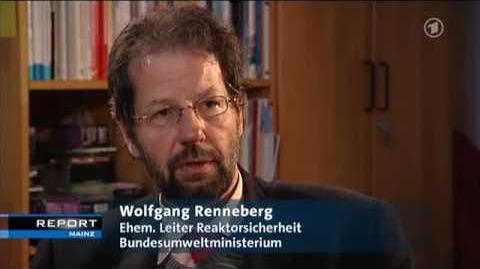 Alte_Atomkraftwerke_-_Fragwürdige_Sicherheit_-_ARD