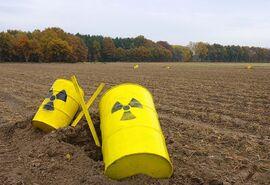 WendlandAntiNuclearProtest7.jpg