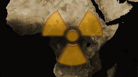Atomic_Africa_-_Trailer,_Dokumentarfilm_von_Marcel_Kolvenbach