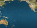 Atommüll im Pazifik
