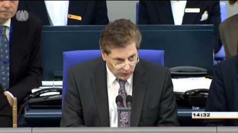 Reiche_ohne_Antwort_Röttgen_in_Bundestag_zitiert_(AKW-Abbau)
