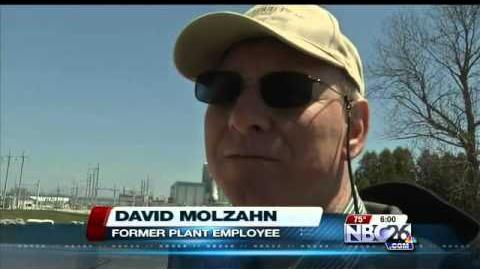 Kewaunee_Power_Plant_Shuts_Down
