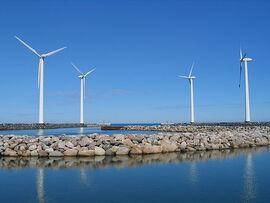 Windkraftanlagen Dänemark gross.jpg