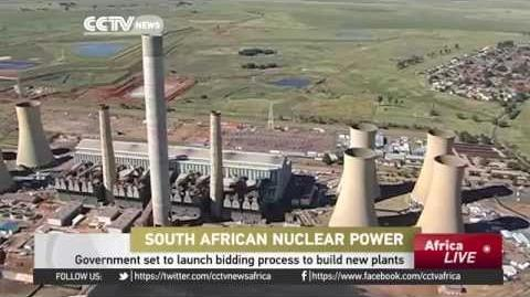 South_African_nuclear_power;_Government_set_to_launch_bidding_process_to_build_new_plants