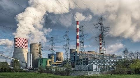 Construction_of_Two_Additional_Nuclear_Reactors_Get_Approval_From_China_Planning_Agency