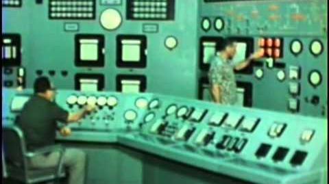 Piqua_Nuclear_Facility