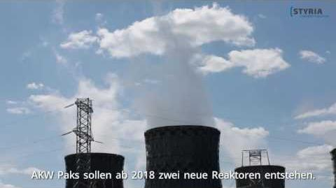 Zwischenfall_in_ungarischem_AKW_-_Reaktor_abgeschaltet