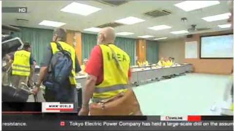 "World,_Beware!_IAEA_""Experts""_to_Visit_Onagawa_Nuclear_Power_Station_in_Japan"