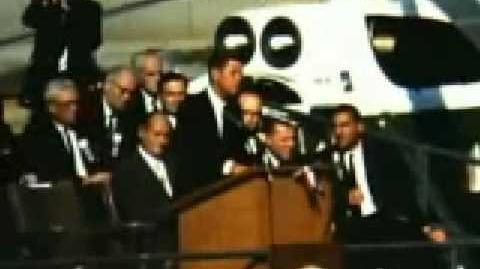 September_26,_1963_-_President_John_F._Kennedy_at_Hanford_Nuclear_Reservation.