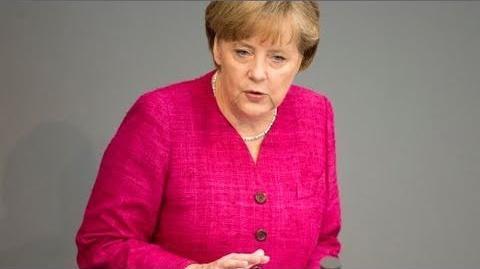 Atomausstieg in Deutschland