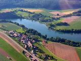 Rheinklingen (Schweiz)
