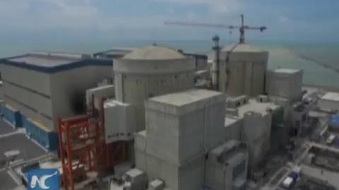 China's_first_nuclear_plant_in_ethnic_minority_region_begins_operation