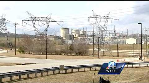 Oconee_Nuclear_Station_at_high_risk_from_earthquakes