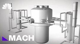 Why_A_New_Nuclear_Power_Initiative_Failed_In_China_Mach_NBC_News