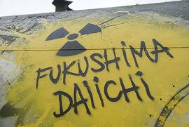 日本の黙示録 - Japan Apocalypse DDC3778.jpg.jpg
